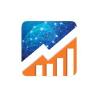 Srijay TechInsights Pvt Ltd Company Logo