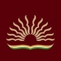 Kendriya Vidyalaya Oef Kanpur Company Logo