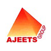 Ajeets Management logo