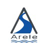 Atete IT Services logo