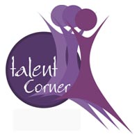 Talent Corner HR Services Pvt. Ltd. Logo