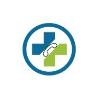 Doorstep Doctor Company Logo
