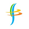 Inspiril Info Services Pvt Ltd logo