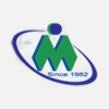 MITCON Consultancy & Engineering Services Ltd Logo