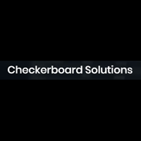 Checkerboard Solutions logo