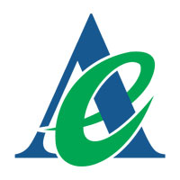 Ashapura Enterprises logo