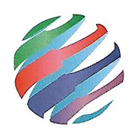 Acme Business Services LLP Logo