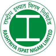 Rashtriya Ispat Nigam Limited Company Logo