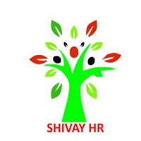 Shivay HR Consulting logo