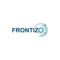 Frontizo Business Services logo