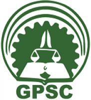 Goa Public Service Commission Company Logo