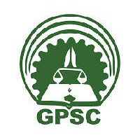 Goa Public Service Commission logo