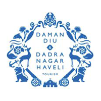 Union Territory Administration Of Daman Diu logo