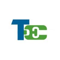 TechExtensor Company Logo