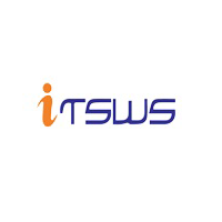 ITSWS Technologies Pvt Ltd logo