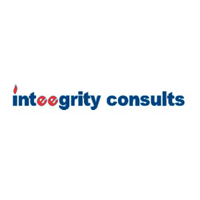 Inteegrity Career Solution Pvt ltd logo