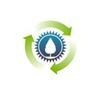 Condominium Society Company Logo