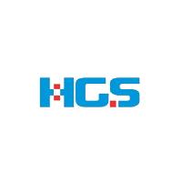HGS Technologies Company Logo