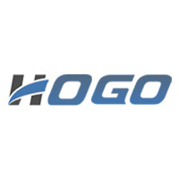 Hogo Works Solutions logo