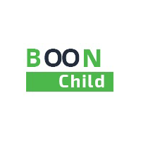 BoonChild logo