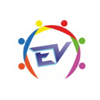 ENGAGE VEETEAM INFOTECH PRIVATE LIMITED logo