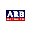 ARB Bearings Ltd. logo