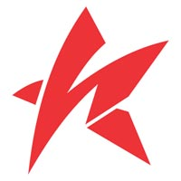 Kriscent Techno Hub logo