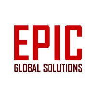 Epic Global Solutions logo