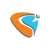 S3VISION SOFTWARE PVT LTD logo
