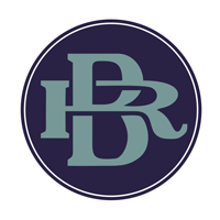 Beyond Human Resource logo