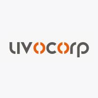 UvoCorp Company Logo