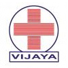 Vijaya Diagnostic Center Pvt Limited logo