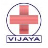 Vijaya Diagnostic Centre logo