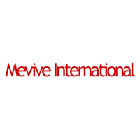 Mevive International logo