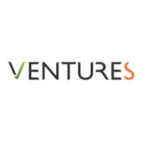 Ventures Advertising PVt. Ltd. Company Logo