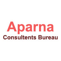 Aparna Placement logo