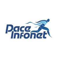 paceinfonet web pvt ltd Company Logo