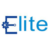 Elite Engineering Solutions logo
