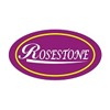 Rosestone Job Services Pvt. Ltd. logo
