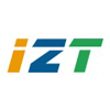 IZT Technologies Pvt, Ltd logo