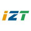 IZT Technologies Pvt, Ltd Company Logo
