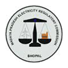 Madhya Pradesh Electricity Regulatory Commission logo