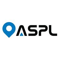 Aerial Services Pvt. Ltd. Company Logo