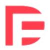 DURAND FORMS INDIA PVT LTD Company Logo