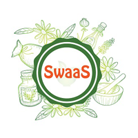 Swaas Life Sciences LLP logo