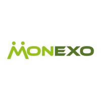 Monexo Fintech Ltd logo