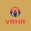 VRHR Global Consultancy Services Pvt. Ltd. logo