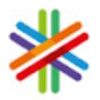 Mumbai Metro Rail Corporation Limited logo