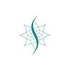 Samarth diamond logo