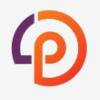 Prominent Consultant Company Logo